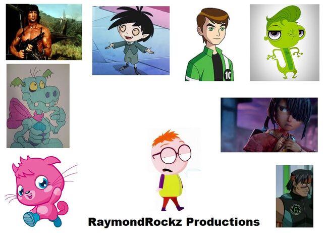 File:RaymondRockz Productions.jpg