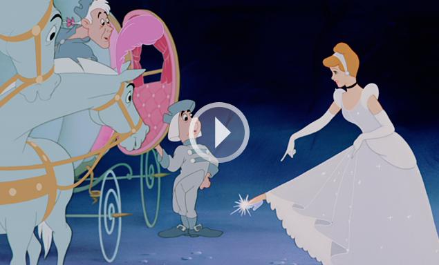 File:10222012 143808 Disney Cinderella AV 30INTLTV-Beloved ProjectVideo.png