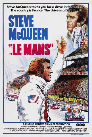 File:1971 - Le Mans Movie Poster.jpg