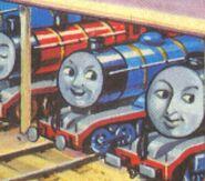 Engine98462