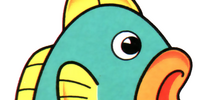 Kine (Kirby)