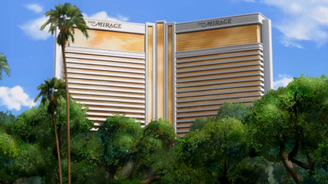 File:The Mirage.png