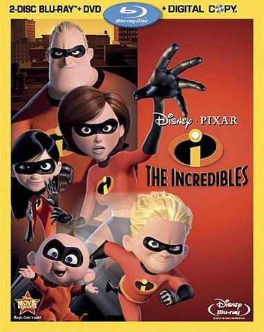 File:The incredibles blu-ray.jpg