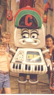 File:Colby the Computer.jpg