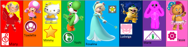 File:Hello yoshi's emblems.PNG