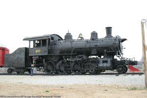 2009-04-05 - MG 5242