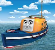 CaptaintheLifeboatPromoPic
