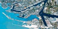 P7 Le Havre 2027