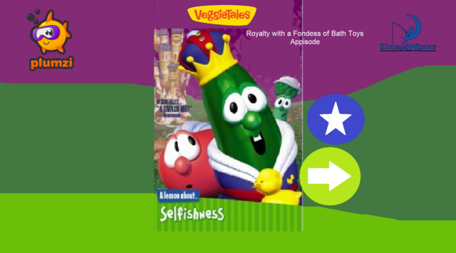File:Royalty with a Fondness of Bath Toys.png
