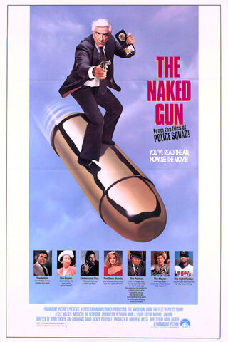 File:The Naked Gun From the Files of Police Squad! (1988).jpg