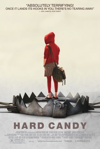 File:2006 - Hard Candy Movie Poster -1.jpg
