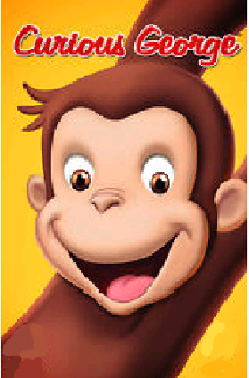 File:Curious George 1999 DVD.png