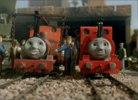 File:Gallant Old Engine.png