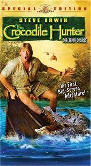 Crocodile-hunter-collision-course-steve-irwin-vhs-cover-art