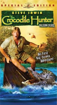 File:Crocodile-hunter-collision-course-steve-irwin-vhs-cover-art.jpg