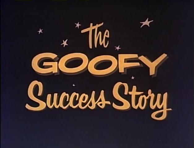 File:GoofySuccess1.png
