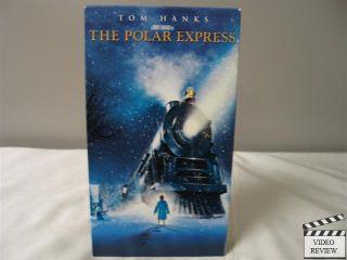 File:182051291 the-polar-express-vhs-tom-hanks-robert-zemeckis-animated.jpg