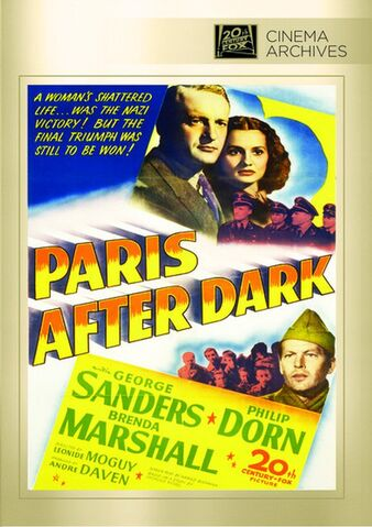 File:1943 - Paris After Dark DVD Cover (2013 Fox Cinema Archives).jpg