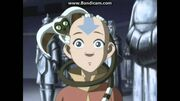 Avatar- The Last Airbender- Book One Preview