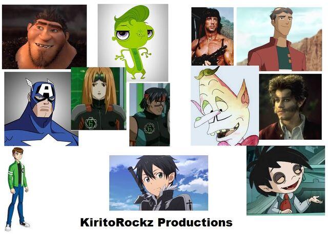 File:KiritoRockz Productions.jpg