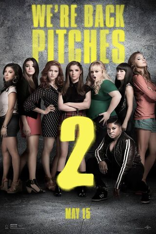 File:Pitch Perfect 2 (2015).jpg