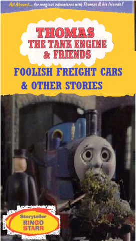 File:USA Foolish Freight Cars and other stories 2.png