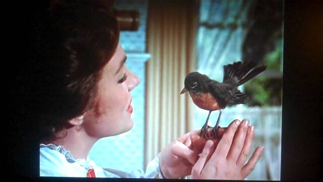 File:Mary poppins special edition trailer.jpg
