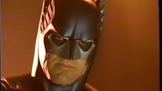 File:Batman and Robin Preview.jpg