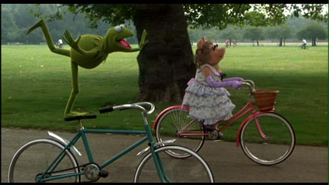 File:Bike-riding.png