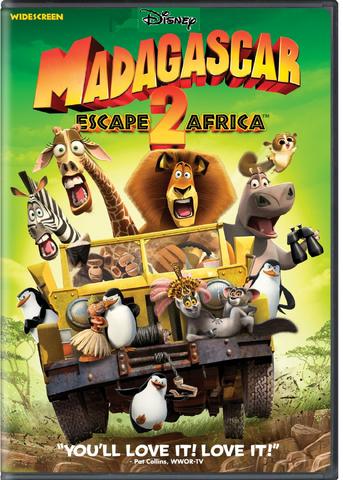 File:Disney Madagascar.png