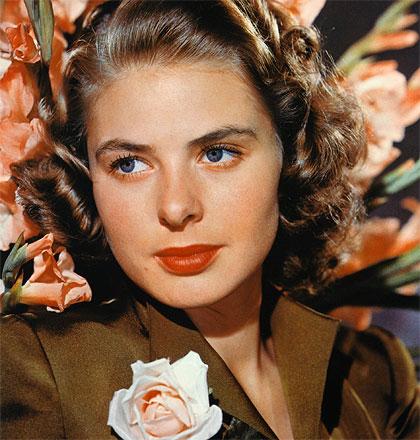 File:Ingrid-Bergman.jpeg