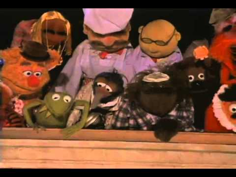 File:The Great Muppet Caper VHS Trailer.jpg
