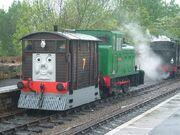 AVR Thomas 7