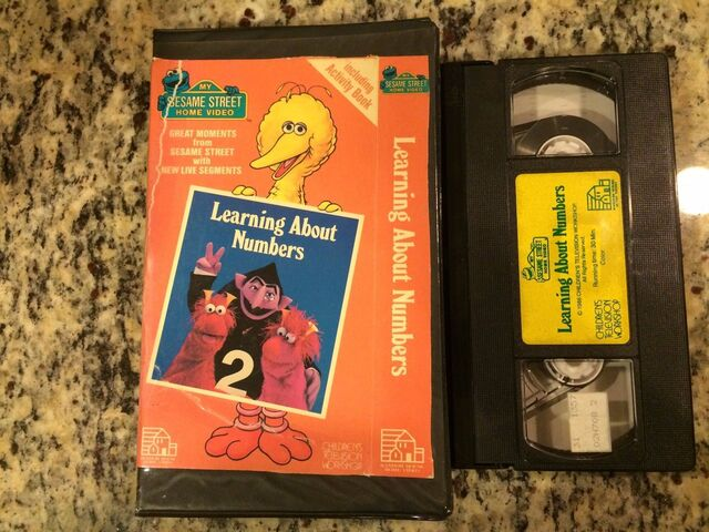 File:Learning About Numbers VHS.jpg