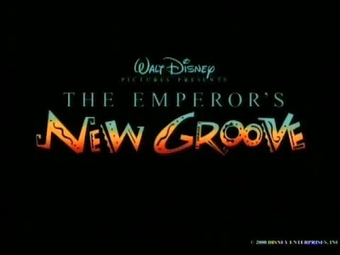 File:The Emperor's New Groove Theatrical Teaser Trailer.jpg