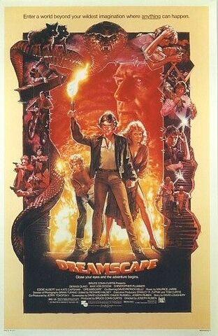 File:1984 - Dreamscape Movie Poster.jpg