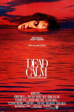File:1989 - Dead Calm Movie Poster.jpg