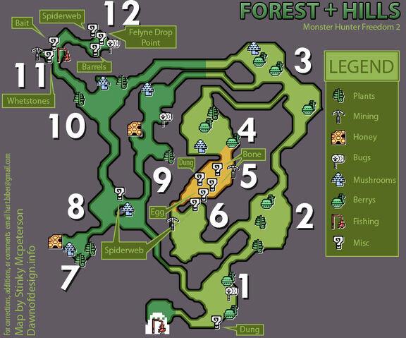 File:Forest hills.jpg