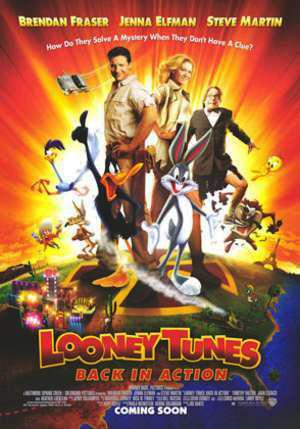 File:Looney Tunes Back in Action-235148776-large.jpg