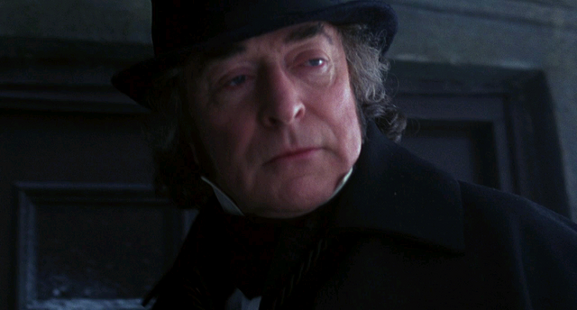 File:The Muppet Christmas Carol, Scrooge.png