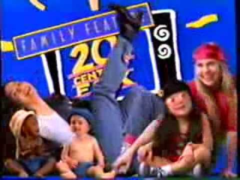 File:20th Century Fox Family Feature Promo 1994 VHS.jpg