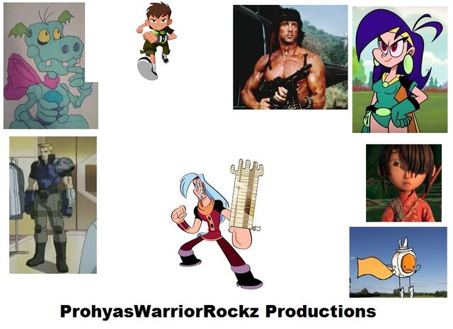 File:ProhyasWarriorRockz Productions.jpg