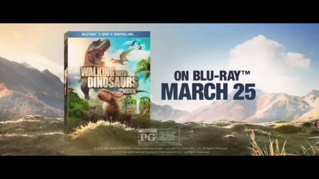 File:Walking-with-dinosaurs-blu-ray-and-dvd-large-9.jpg