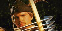 Robin Hood: Men in Tights (1993)