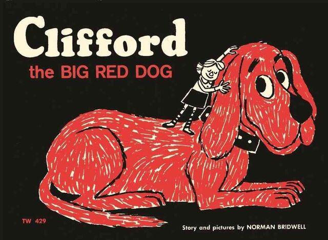File:Clifford custom-b28a6dcc3741db1818e78644a093525e3aab77f1-s6-c30.jpg