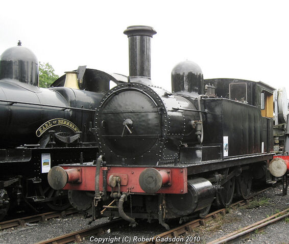 File:Loly the Little Magical Engine's Prototype.jpg