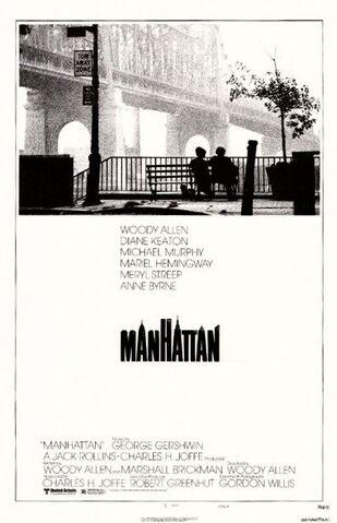 File:1979 - Manhattan Movie Poster.jpg