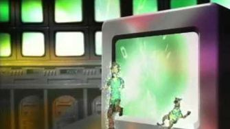 File:Scooby-Doo and The Cyber Chase Official Trailer 2001-0 (1).jpg