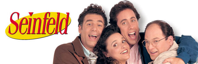File:Seinfeld TV Show Title Card.jpg