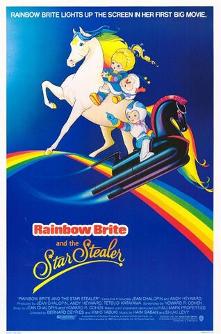 File:1985 - Rainbow Brite and the Star Stealer.jpg